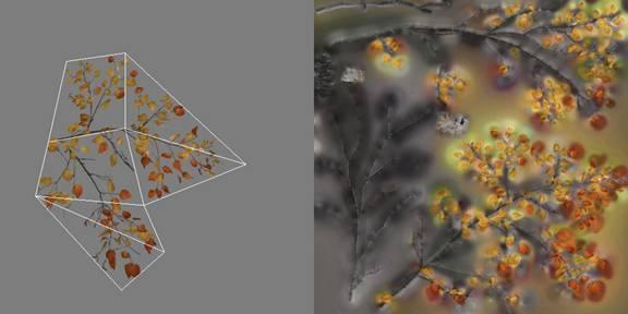 image011.jpg?version=1&modificationDate=1254232511000&api=v2