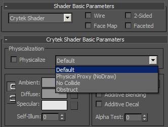 Vray proxy и текстурирование - Уроки 3Ds Max - Sites - Google