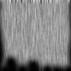 Artificial Waterfall Wall